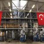 Türkiye, gıda enziminin 'üretim üssü' olacak