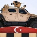 Ülkeler satın almak için sıraya girdi! İşte Türkiye'nin yeni zıhlısı: YÖRÜK