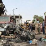 Yemen'de Husilerin Hacce'ye düzenlediği saldırıda 12 kişi öldü