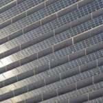 Yeşil enerji dönüşümünde ''stratejik madencilik'' öne çıkıyor