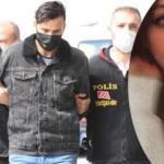 20 yaşındaki genç kızı öldüren katilin ifadesi: Baltayı etleri parçalamak için aldım