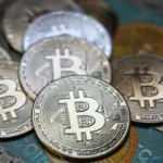 20 aktif yanardağ ile bitcoin üretiyor! Resmi para birimi olarak kabul edilmişti!