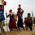 BM insani krizleri çözmede sınıfta kaldı