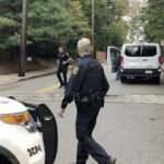 ABD'deki sinagog saldırganına müebbet hapis