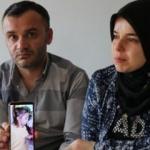 Acılı ailenin korkunç iddiası! 4 yaşındaki kızları Elif Duru...