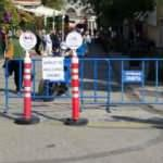 Adalar'da akülü araç yasağına vatandaştan büyük tepki: Rezillik, pislik!