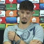 Altay Bayındır: Çok önemli bir maça çıkacağız