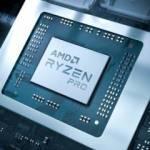 AMD enerji verimliliğini 30 kat artırmayı hedefliyor