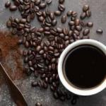 Avrupalılar kahveye servet harcadı