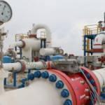 Rusya doğal gaz için son sözünü söyledi! Avrupa diken üstünde