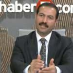 Belediye Başkanı Geylani açıkladı: Tatvan'a sporcu fabrikası kurulacak
