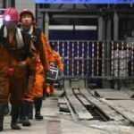 Çin'de kömürcülere üretim çağrısı: Kotayı kenara koyun