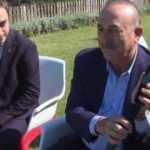 Cumhurbaşkanı Erdoğan gençlere telefondan hitap etti
