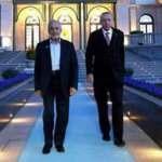 Cumhurbaşkanı Erdoğan'dan Oğuzhan Asiltürk mesajı