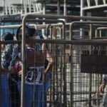 Ekvador'dan cezaevlerindeki güvenlik için 3 bin 600 askere görev