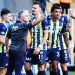 Fenerbahçe zirveyi devraldı!