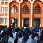Ferman Karaçam yazdı: İmam Hatip ve İlahiyatlar bu asil milletin kendisidir!