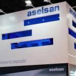 Finansal teknolojilere ASELSAN İmzası