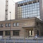 Gaziantep Büyükşehir Belediyesi'nin o projesine ödül!