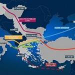 Gazprom, TürkAkım üzerinden Macaristan'a gaz satacak