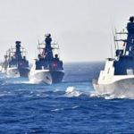 Gerilim had safhada! Türkiye'den sert açıklama: Üçüncü ülkelerin dikkatine!