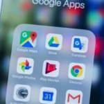 Google servislerinin çalışmayacağı telefonlar