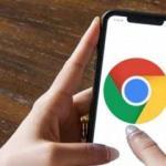 Google'dan 2 milyar kişiye siber saldırı uyarısı