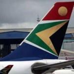Güney Afrika ve Kenya, Afrika Hava Yolları'nı kurma kararı aldı