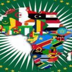 Hamas'tan Afrika Birliği'ne tepki: Bu karar utanç vericidir