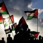 Hamas'tan, Bahreyn'in İsrail Dışişleri Bakanı Lapid'i ülkede ağırlamasına tepki