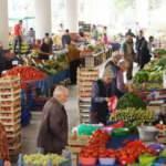 Hazine ve Maliye Bakanlığı'ndan enflasyon değerlendirmesi