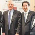 HDP'nin lobicileri: O senatörler FETÖ bağlantılı