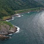 Hoynat Adası turizm merkezi haline gelecek