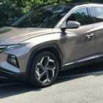 Hyundai Tucson ve Ioniq 5, Euro NCAP testinden beş yıldız aldı