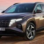 Hyundai'nin Tucson modeli rakipsiz olacak!