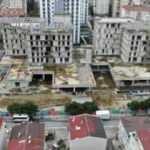İBB'nin yurt skandalına Kabaktepe'den sert tepki!