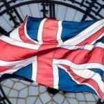 İngiltere'den, İsrail'e yaptırım önergesi