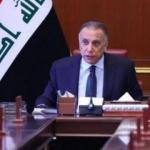 Irak Başbakanı Kazımi'den seçim güvenliği mesajı: Bizzat denetleyeceğim