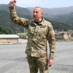 Sözleri büyük yankı uyandırdı! İran Aliyev'i hedef aldı!