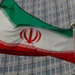 "İran'dan ""Azerbaycan"" açıklaması: Yanlış anlaşılma"