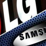 İran'dan Güney Kore'li Samsung ve LG'nin ürünlerine ithalat yasağı