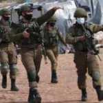 İsrail askerleri Lübnanlı bir çobanı alıkoydu