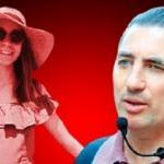 İstanbul Filarmoni Derneği'nde taciz iddiası! İstifalar peş peşe geldi