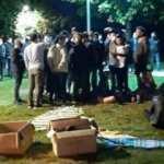 Valilikten Kadıköy' deki eyleme ilişkin açıklama