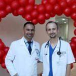 """Kalp Günü'nde kardiyoloji uzmanlarından ortak mesaj: """"Az yiyin, çok hareket edin"""""""