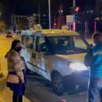 Kırıkkale'de karantinayı ihlal eden 2 kişiye 8 bin 100 lira ceza uygulandı