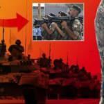 KKTC Cumhurbaşkanı Tatar: Rum silahlarının hedefi Türkler