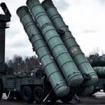 Kremlin sözcüsünden kritik S-400 açıklaması!