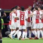 Küstah yorum! 'Ajax merhamet gösterdi'