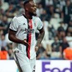 Beşiktaş'tan Larin'e zamlı sözleşme teklifi!